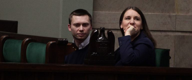 Elbanowscy na polecenie NIK zwrócili pieniądze Ministerstwu Edukacji