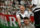 Maciej Dobrowolski wrócił na stadion Legii po trzech latach spędzonych w areszcie