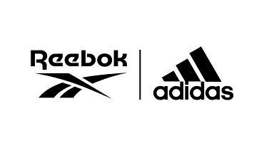 Adidas i Reebok