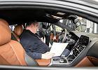Jakie nowe auto kupić za 60-70 tys. zł?