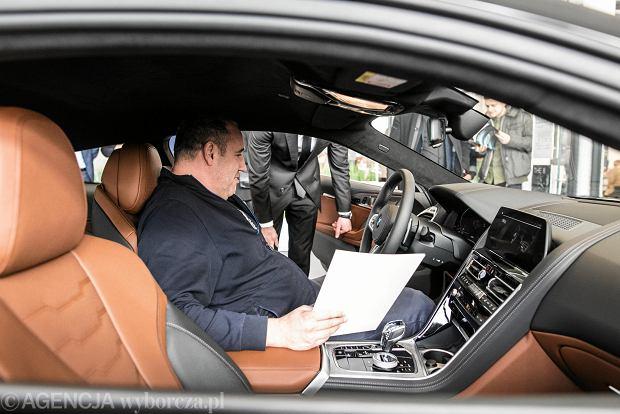 Od przyszłego roku ceny samochodów znacznie wzrosną. To początek rynkowej rewolucji