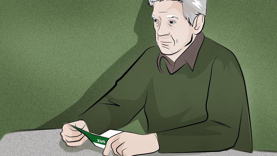 Ustawa dezubekizacyjna obniży emerytury nie tylko byłym funkcjonariuszom SB i UB
