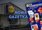 Gazetka Lidl ważna od 10.12.2018 - duża oferta ryb, mięs i słodyczy