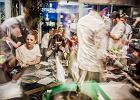 Terroir Warsaw z dumą prezentuje polską kuchnię: różnorodną, nowoczesną i nieodkrytą