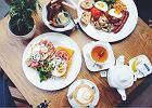 Śniadania białkowo- tłuszczowe wspomagają spalanie tkanki tłuszczowej i hamują apetyt