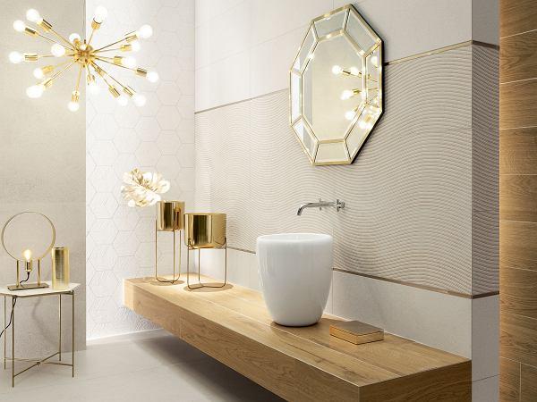 łazienka Projekty łazienek Aranżacje Wystrój I Wyposażenie
