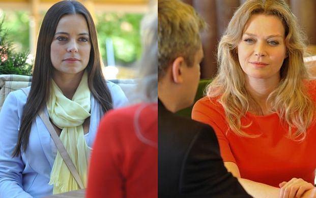 Anna (Tamara Arciuch) umówi się na randkę, Tomek (Andrzej Młynarczyk) odzyska uśmiech, a do tego w serialu pojawi się nowy, czarny charakter. Zapraszamy na kolejny tydzień z