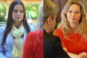Anna (Tamara Arciuch) umówi się na randkę, Tomek (Andrzej Młynarczyk) odzyska uśmiech, a do tego w serialu pojawi się nowy, czarny charakter. Zapraszamy na kolejny tydzień z M  jak Miłość