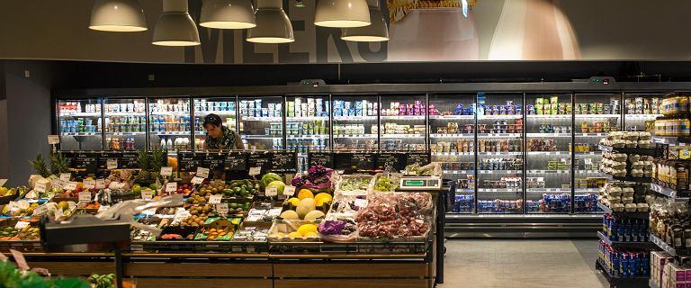 Niedziele handlowe - styczeń 2019. Czy sklepy są dzisiaj czynne?