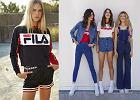 Powrót trendu lat 90, który będzie modny w nadchodzącym sezonie