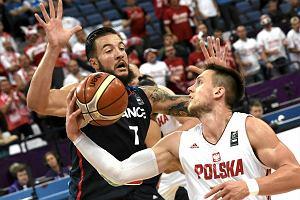 Mateusz Ponitka graczem kolejki w Hiszpanii