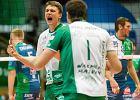 Dla siatkarzy AZS Olsztyn to będzie przełomowy mecz?