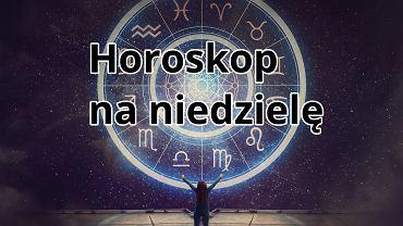 Horoskop dzienny - 29 listopada [Baran, Byk, Bliźnięta, Rak, Lew, Panna, Waga, Skorpion, Strzelec, Koziorożec, Wodnik, Ryby]