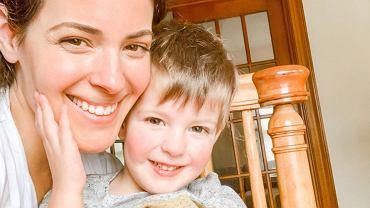 Mama autystycznego dziecka daje innym rodzicom bardzo ważną radę.