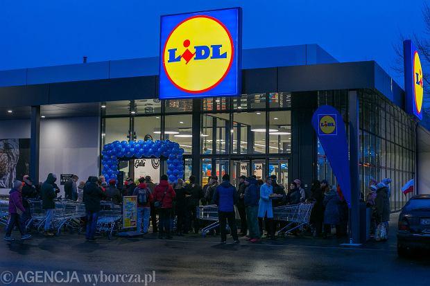Lidl zamyka swoje biuro podróży w Polsce. Co z klientami, którzy wykupili wycieczki?