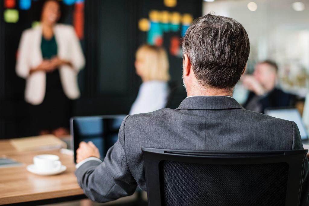 Jak pozyskać klientów biznesowych?