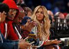 Beyoncé całkowicie kontroluje to, czego świat ma się o niej dowiedzieć. W jednym z nielicznych, ściśle kontrolowanych momentów opowiedziała o poronieniu