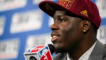 Anthony Bennett