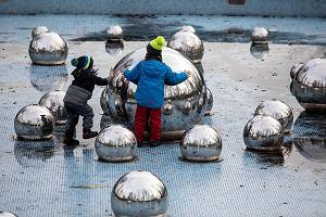 Ferie zimowe 2021: lubelskie. Ciekawe atrakcje w drugim tygodniu ferii