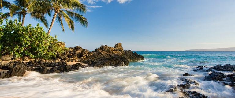 Wakacje nie z tej ziemi! Wybierz się na rejs po słonecznych Karaibach