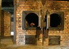 Inżynierowie z firmy Topf i Synowie zaprojektowali piece do Auschwitz. Do końca byli przekonani o swojej niewinności