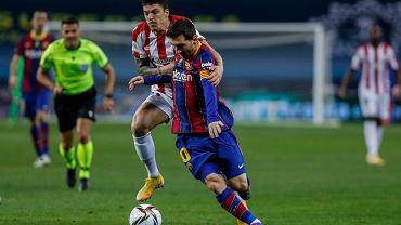 Leo Messi ma superofertę. Zagra też w MLS! Wyciekają wszystkie szczegóły