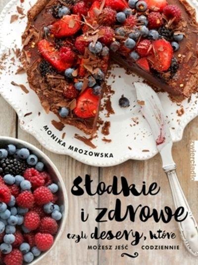 Dietetyczne Przepisy Na Ciasta Wszystko O Gotowaniu W Kuchni