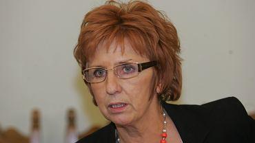 Ligia Krajewska