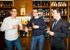 Ruda za cztery dychy: test whisky z dyskontów