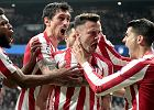 Sensacje w Lidze Mistrzów. Rozszalały Liverpool powalony, niespodziewany rywal Lewandowskiego