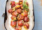 Ziemniaki na obiad - nie tylko gotowane