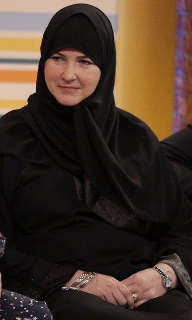Donya al-Nahi