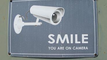 Co z naszą prywatnością?