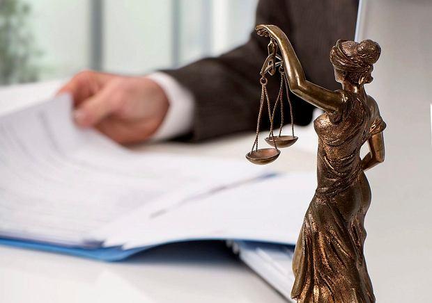 Notarialny Rejestr Testamentów (NORT). Dlaczego warto sporządzić testament u notariusza?