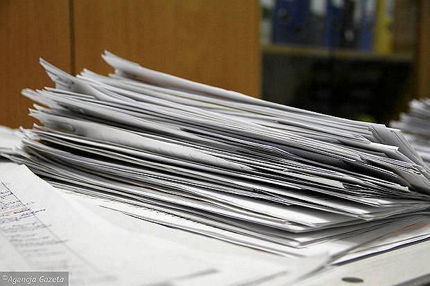 Odrzucenie oferty z powodu nieuzupełnienia dokumentów przez zamawiającego