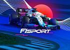 Robert Kubica straci po sezonie miejsce w Williamsie? Czasy Polaka mogą niepokoić [F1 Sport #5]