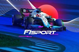 Robert Kubica zaskoczył ekspertów. Polak stracił szanse przez przez błąd inżynierów Williamsa? [F1 Sport #6]
