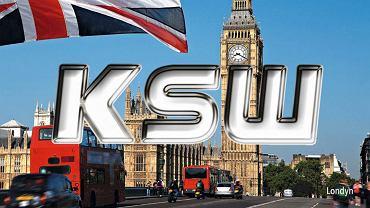 KSW 50 odbędzie się w Londynie
