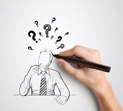 Ocena charakteru faktycznych relacji łączących osoby uczestniczące w procesie udzielenia zamówienia publicznego podlega subiektywnej ocenie tych osób.