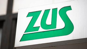 Oddział ZUS-u w Gdańsku