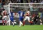 Finał Ligi Europy był koszmarny. Aż w ciągu 23 minut padło pięć goli! Pogrom