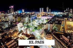 Eldorado się zwija. Ameryka Łacińska zostaje ze złamanymi obietnicami Hiszpanii [EL PAIS]