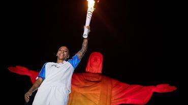 Rozpoczynają się igrzyska paraolimpijskie w Rio de Janerio