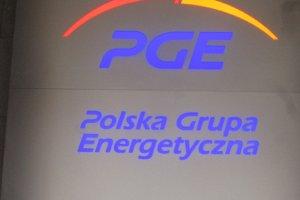 Za podniesienie kapitału PGE zapłaci ponad 109 mln zł podatku