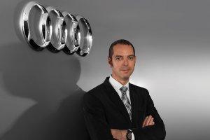 Nowy szef BMW M GmbH