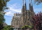 Wakacje z piękną architekturą - odkryj perły Portugalii, Hiszpanii i Turcji. Ceny mniejsze niż 3000 zł