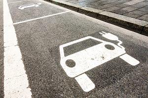 """Dopłaty do samochodów elektrycznych, których... nikt nie chce? """"Anemiczny start"""""""