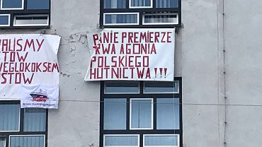 Huta Arcelor Mittal Poland