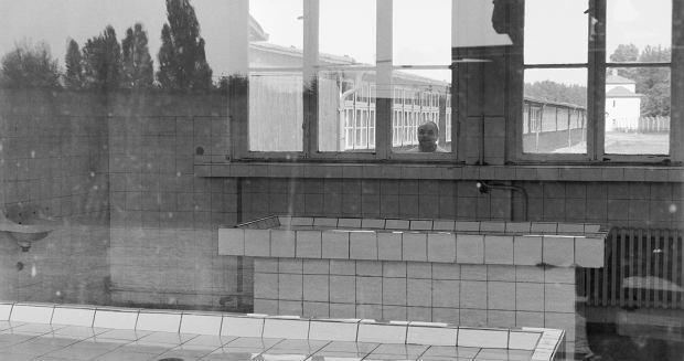 Kadr z filmu 'Austerlitz' w reżyserii Siergieja Łoźnicy