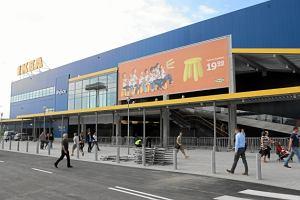 260c2a4ee455bd IKEA stawia na Polskę. Planuje budowę kolejnych sklepów. W ciągu 20 lat  chce ośmiokrotnie